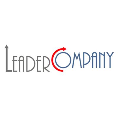 LEADERCOMPANY